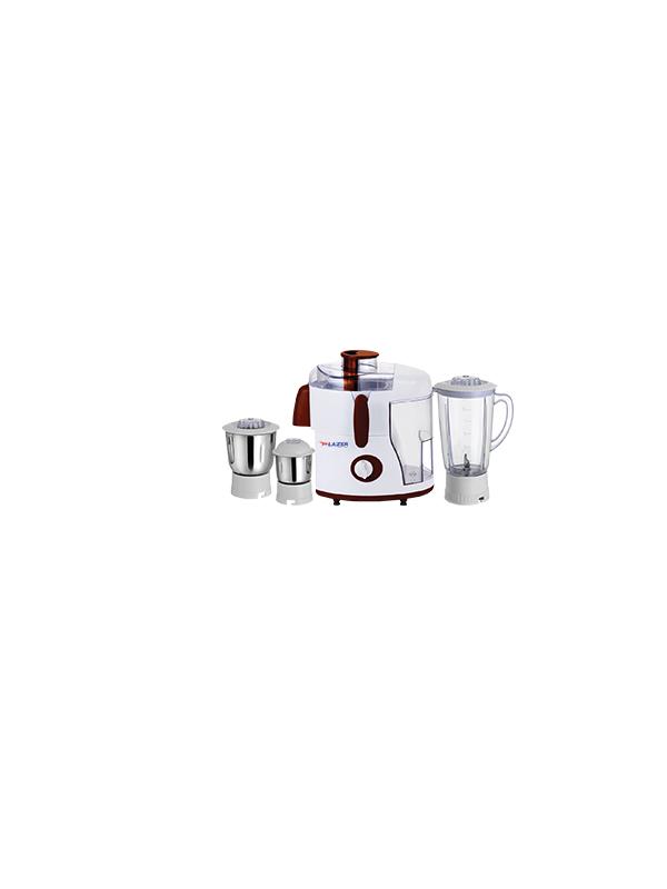 Cartgo - Juicer Mixer Grinder